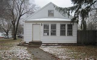 Single Family for sale in 208 West 1st North Street, Wenona, IL, 61377