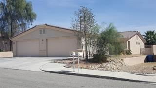 Multi-family Home for sale in 1090 Rolling Hills Dr 101102, Lake Havasu City, AZ, 86406