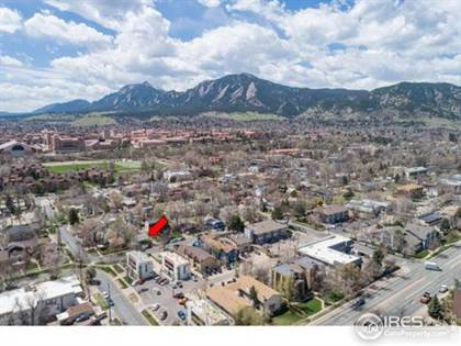 Residential Property for sale in 2250 Goss Cir, Boulder, CO, 80302