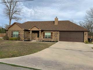 Single Family for sale in 4602 St Clair Street, Longview, TX, 75605