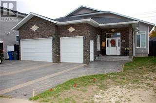 Single Family for sale in 26 Somerset Cove SE, Medicine Hat, Alberta, T1B0G5