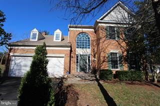 Single Family for sale in 3812 WHEATGRAIN LANE, Fairfax, VA, 22033