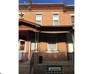 Townhouse for sale in 4141 N REESE STREET, Philadelphia, PA, 19140