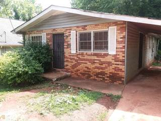 Single Family for sale in 1008 Loma Linda, Atlanta, GA, 30310