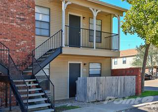 Apartment for rent in The Park, Lubbock, TX, 79414