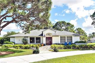 Single Family for sale in 19877 Allaire LN, Fort Myers, FL, 33908