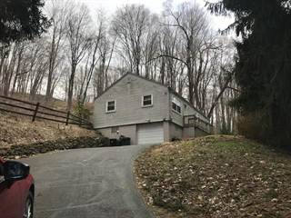 Single Family for sale in 3591 Meadowbrook Road, Murrysville, PA, 15668