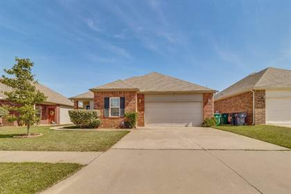 Residential for sale in 6712 EAGLES Landing, Oklahoma City, OK, 73135