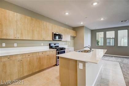Residential Property for sale in 1275 Ice Park Street 102, Las Vegas, NV, 89110