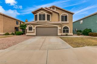 Single Family for sale in 2551 S ANANEA --, Mesa, AZ, 85209
