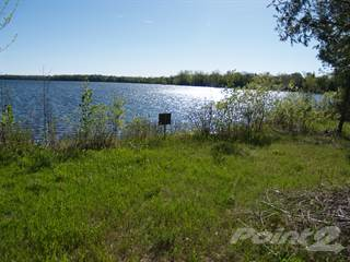 Land for sale in 33, 39 BRYANT ST, South Bruce Peninsula, Ontario