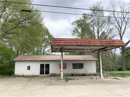 Commercial for sale in 6840 HIGHWAY 51, Goodman, MS, 39079