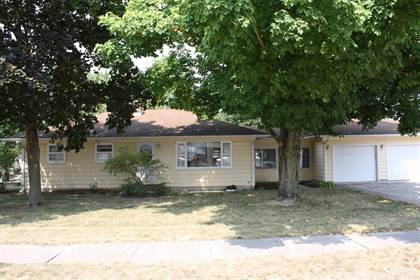 Residential Property for sale in 2408 Fairoak Drive, Fort Wayne, IN, 46809