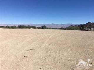 Land for sale in 626 Cornishe Cove Cove, Palm Desert, CA, 92260