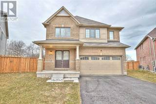 Single Family for rent in 8591 DOGWOOD CRES, Niagara Falls, Ontario, L2H2Y6