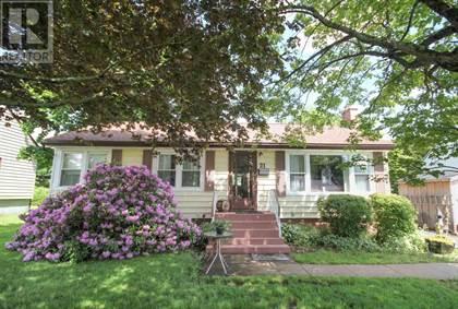 Single Family for sale in 21 Farquharson Street, Dartmouth, Nova Scotia, B2W1T4