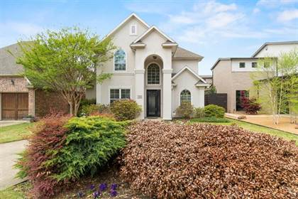 Residential Property for sale in 7303 Robin Road, Dallas, TX, 75209