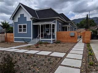 Multi-family Home for sale in 233 E Lime Avenue, Monrovia, CA, 91016