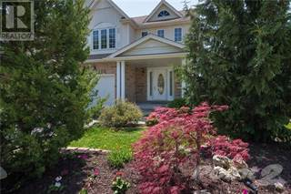 Single Family for sale in 2 Ivy Lane Court, Kitchener, Ontario