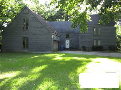 Residential Property for sale in 106 Stinson St., Dermott, AR, 71638