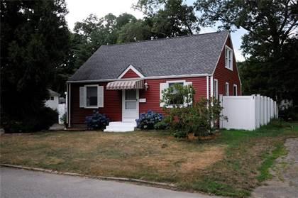 Residential Property for sale in 43 Pilgrim Drive, Davisville, RI, 02852