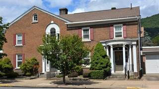 Single Family for sale in 165 Sixth St, Renovo, PA, 17764