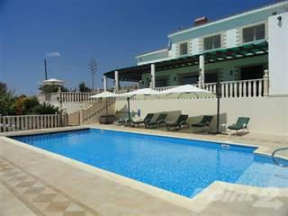 Apartment for sale in Kelokedara, Paphos, Paphos District