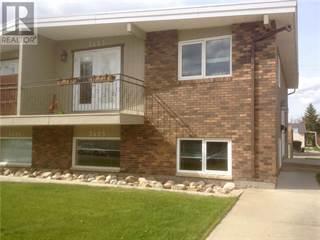 Condo for sale in 3425 20 Avenue S, Lethbridge, Alberta, T1K1H1