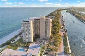 Photo of 1021 Hillsboro Mile, Hillsboro Beach, FL