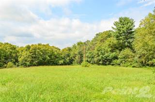 Land for sale in 3936 Five Locks Road, Greater Seven Valleys, PA, 17403