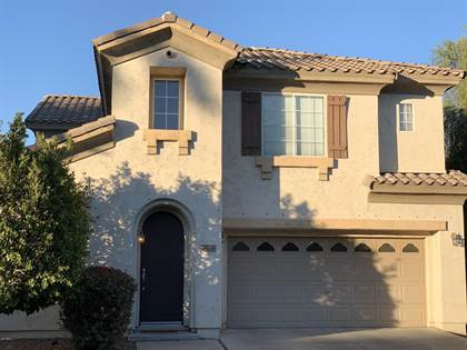 Residential Property for rent in 2076 E STEPHENS Place, Chandler, AZ, 85225