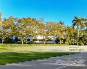 Office Space for rent in 2050 Spectrum Blvd - South Bldg 1st Floor, Fort Lauderdale, FL, 33309