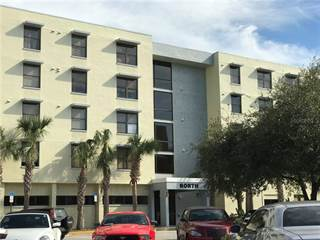 Condo for sale in 701 S MADISON AVENUE 502, Clearwater, FL, 33756