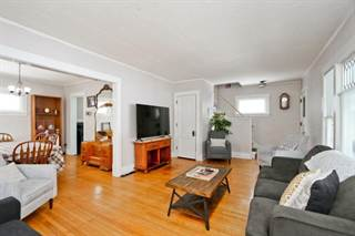 Single Family for sale in 2406 Johnson Street NE, Minneapolis, MN, 55418