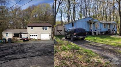 Multifamily for sale in 458 Hannan Lane, East Stroudsburg, PA, 18302