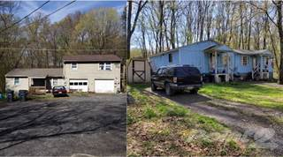 Multi-family Home for sale in 458 Hannan Lane, East Stroudsburg, PA, 18302