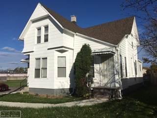 Multi-Family for sale in 25846 lawn, Roseville, MI, 48066