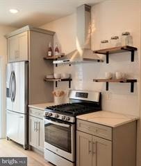 Townhouse for sale in 1802 S RINGGOLD STREET, Philadelphia, PA, 19145