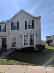 Townhouse for sale in 2159 Haven Oak Ct , Bel Air South, MD, 21009