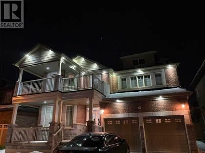 19 NOBLE OAKS RD,    Brampton,OntarioL6Y2Z6 - honey homes