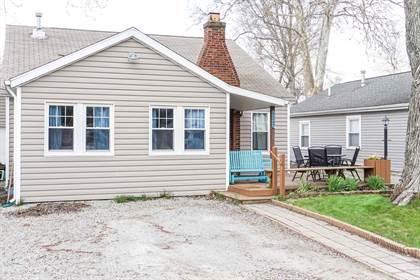 Residential for sale in 8432 Dart Street, Bremen, IN, 46506