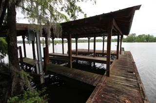 Single Family for sale in 605 Smoak Bridge Circle, Warwick, GA, 31796