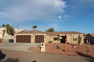 Single Family for sale in 1836 Combat Dr, Lake Havasu City, AZ, 86403