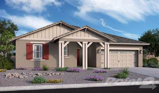 Single Family for sale in 16411 West Fawn Drive, Goodyear, AZ, 85338