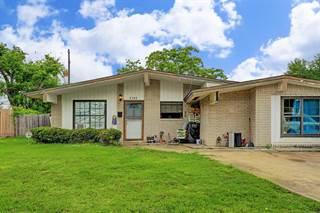 Single Family for sale in 3111 Larknolls Lane, Houston, TX, 77092