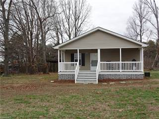 Residential Property for sale in 8414 Norcross Road, Colfax, NC, 27235
