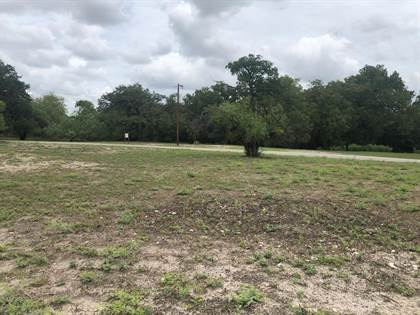 Lots And Land for sale in Lot 2 Five Iron Circle, Brackettville, TX, 78832