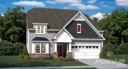 Singlefamily for sale in 17030 Youngblood Rd., Charlotte, NC, 28278