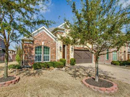 Residential Property for sale in 4821 Mulholland Drive, Richardson, TX, 75082