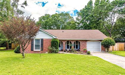 Residential Property for sale in 835 Osullivan Drive, Mount Pleasant, SC, 29464